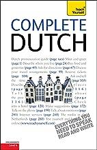 Complete Dutch Beginner to Intermediate Course: Enhanced Edition