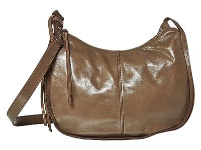 Hobo Arlet (Shadow) Handbags
