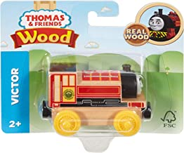Best thomas take and play kevin Reviews