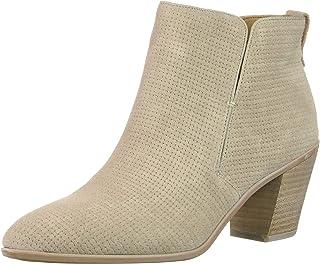 أحذية نسائية طويلة للكاحل من Franco Sarto