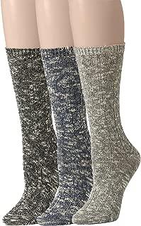 Best boot socks for summer Reviews