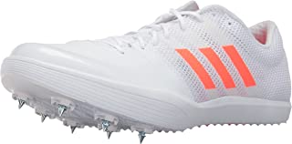 Adidas Unisex Performance Adizero Lj Track Shoe