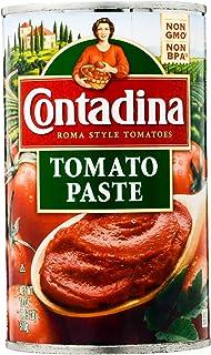 Contadina Tomato Paste, 510g
