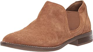 Clarks Camzin Maple Women's Ankle Boot