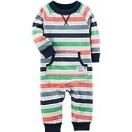 Baby Boys' 1 Pc 118g656