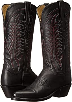 Lucchese - HL4507.04