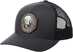 National Park Trucker Hat