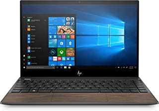 HP 13.3 inç Dizüstü Bilgisayar, Intel Core i5 10210U, 8 GB SSD, Nvidia Geforce Mx250, Windows 10 Home