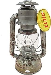 Best antique oil lanterns Reviews