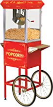Best disney popcorn maker instructions Reviews