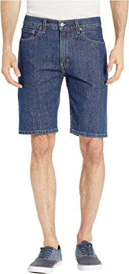 76d8ce3164 Men's Denim, Long (7-9.5in Inseam) Shorts + FREE SHIPPING | Clothing
