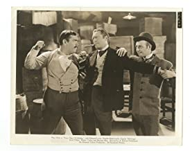 Every Day's a Holiday - 1937 Comedy Film - Vintage 8x10 Glossy Photograph