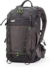 MindShift Gear Backlight 18L Outdoor Adventure Camera Daypack Backpack (Charcoal)