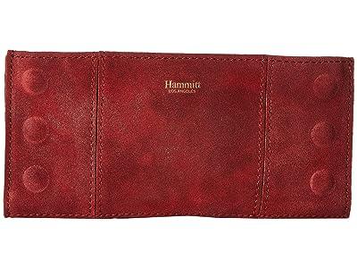 Hammitt 110 North (Brick House) Handbags
