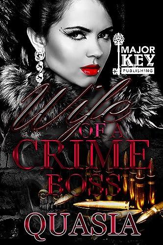 Books By Quasia_wife Of A Crime Boss_b08nwx2bvr_com - Quasia_wife ...