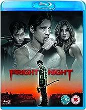 original fright night blu ray