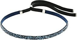 Crystaldust Necklace Choker