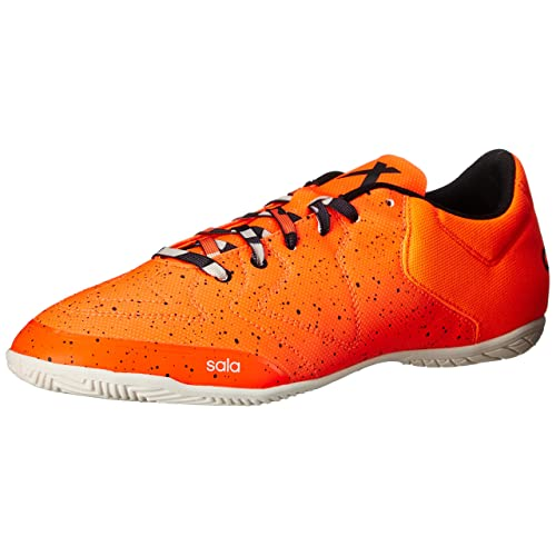 adidas Performance Mens X 15.3 CT Soccer Shoe