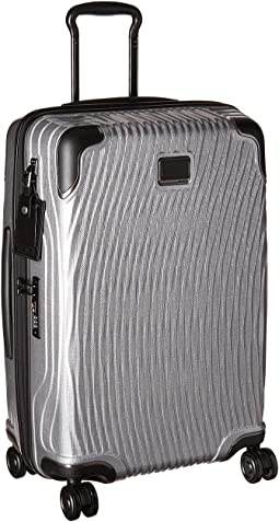 Latitude Short Trip Packing Case