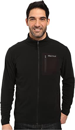 Marmot - Rangeley Jacket