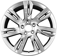 volvo s60 wheels 18