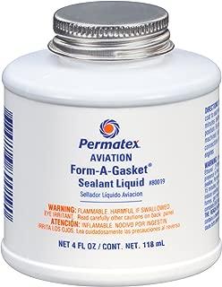 Best form a gasket for gasoline Reviews