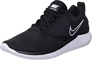 Mens Lunarsolo Running Shoes