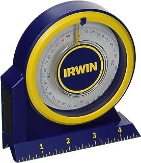 IRWIN Tools Magnetic Angle Locator (1794488)