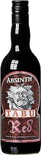 Tabu Red Absinth 1 x 0.7 l
