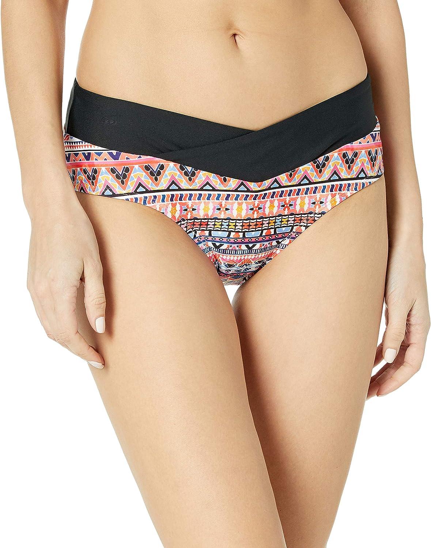 市場 Next Women's Splice Midrise Bottom Swimsuit Bikini 毎日激安特売で 営業中です Full