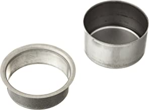National Seal 99177 Differential Pinion Seal