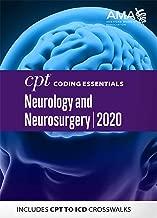 CPT Coding Essentials for Neurology & Neurosurgery 2020