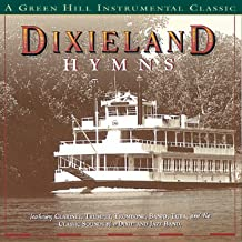Just A Closer Walk With Thee (Dixieland Hymns Album Version)