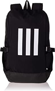 Adidas GN2022 3S RSPNS BP Sports Backpack Unisex - Adult black/white NS