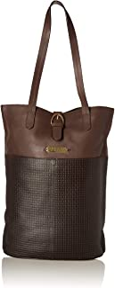 Isle Locada by Hidesign Women's Handbag (Tan)