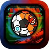 Soccer Metaphysics