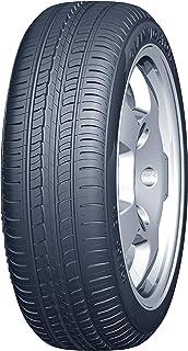 APLUS -185/55R15 82H A606 -C/E/68-Summer Tires