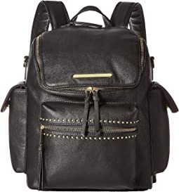 Surry Backpack