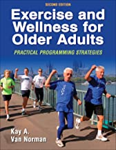 starting strength older adults