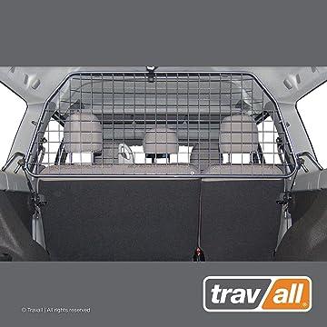 Travall Travall Guards Kompatibel Mit Dacia