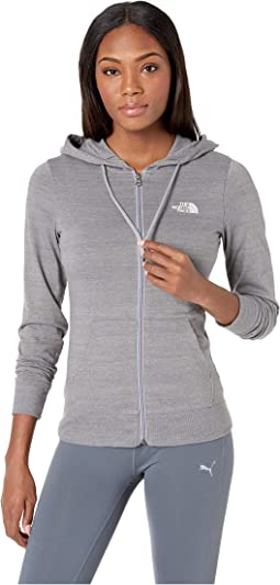 85deee44c0ba Women s Gray Hoodies   Sweatshirts + FREE SHIPPING