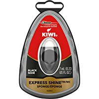 KIWI Express Shine Instant Shine Sponge