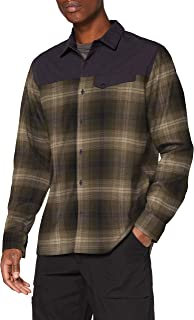 Lafuma Arkhale Shirt M Camicia Uomo