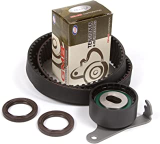 Fits 86-92 Toyota Turbo 3.0 DOHC 24V 7MGE 7MGTE Timing Belt Kit
