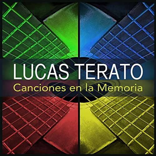Canciones en la Memoria: Música Pop Rock Española de los 80s de Lucas Terato en Amazon Music - Amazon.es