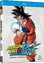 Best dragon ball kaio Reviews