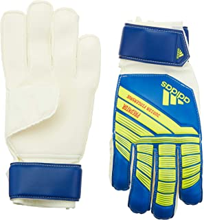 Best junior football training gloves Reviews