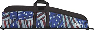Allen Victory Tactical Rifle Case, 41