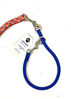 Pawmark Cruz Control Snap Around Assertive Dog Collar