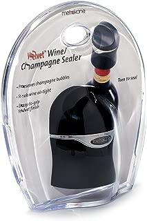 Best rabbit wine sealer Reviews
